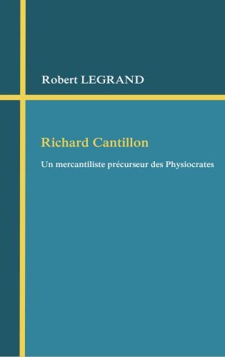 Cantillon-Legrand-cover - front