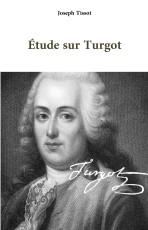 Joseph Tissot cover2 - front