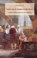 cover Diderot-3