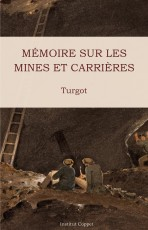 cover me mines turgot - front