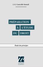 CS-PREPARATION-cover - front