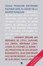 societe-economie-politique-cover-ap