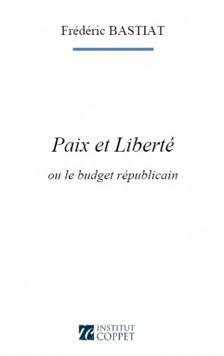 bastiat-paix-liberte-cover