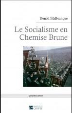 Malbranque-Socialisme-front-cover