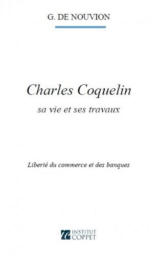 nouvion-coquelin-front-cover
