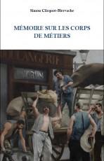 clicquot-memoire-cover
