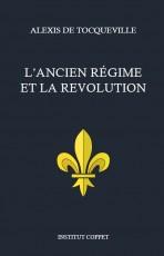 cover-tocqueville-ancien-regime