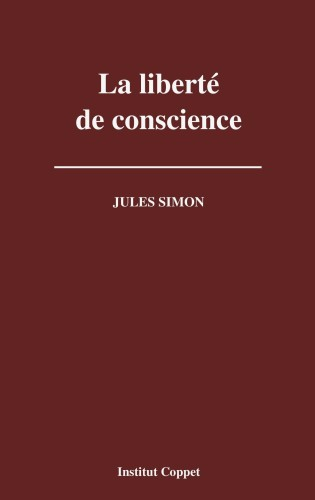 Simon-Liberte-conscience-cover-page-001
