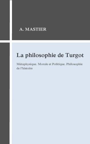 cover exemple la philosophie de turgot-page-001