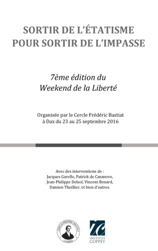 WEL7-cover-page-001