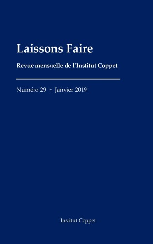 LaissonsFaire29cover-page-001